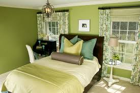 Curtains With Green What Color Curtains With Light Yellow Walls Curtains For Bedroom