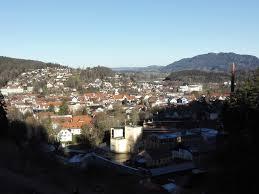 Apotheke Bad Driburg Allgaeu2015 Archive Bloxi U0027s Blog