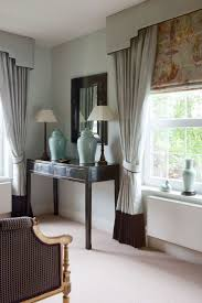 best 25 custom window treatments ideas only on pinterest custom taylor howes wow these window treatments are stunning love