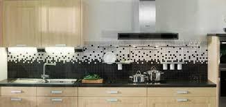 Kitchen Wall Tile Design Kitchen Wall Tiles Design Entrancing Tiles Design For Wet Kitchen