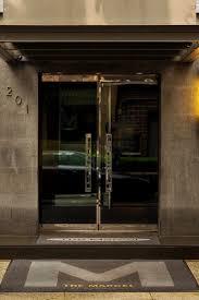 hotels near gramercy nyc u2013 benbie