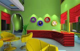 Good Interior Design Schools House Interior Decorator Inspirations Interior Decorator