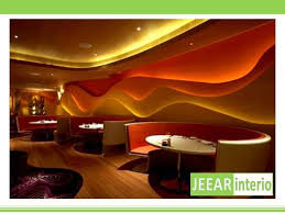 interior designing showroom and shop interior designing