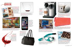 12 gift ideas for him for her and for either city u0026 shore magazine