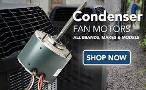 Comfort Maker Ac Ac Units Direct Wholesale Central Air Conditioning Heating Ac