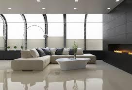 polished concrete floors white polished concrete floors ideas