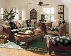 This Collection Of Bedroom Furniture Style Tropical And Tropical - Tommy bahama style furniture