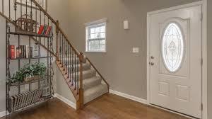 maronda homes baybury floor plan new home floorplan zelienople pa cheshire in dutch creek estates