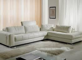 Gamma Leather Sofa by Gamma International Furniture Lawrance Furniture