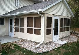 Sun Porch Curtains Curtain Ideas Sun Porch Decorate The House With Beautiful Curtains