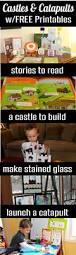 25 best castle crafts ideas on pinterest castle decorations