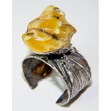amber bangle bracelet images Baltic amber bracelet jpg