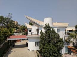 book bungalows search result page 5