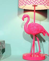 pink flamingo home decor 26 best flamingo home decor images on pinterest pink flamingos