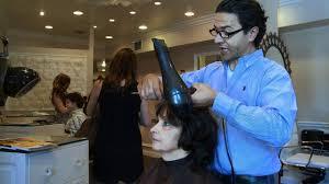 cielo a boutique salon 30 second youtube