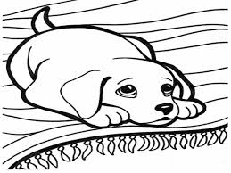 daisy coloring page page scout and girls daisy daisy coloring page scout