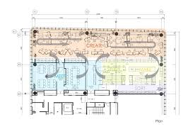 100 office floor plan creator architecture plans plans