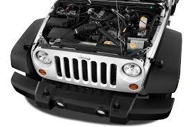 safari jeep png going retro three jeep concepts teased ahead of moab jeep safari