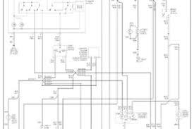vw polo vivo radio wiring diagram wiring diagram