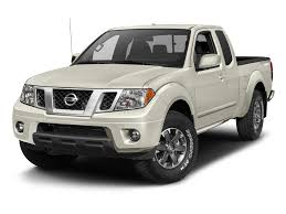 2017 nissan pathfinder pearl white new inventory in cornwall lancaster alexandria ontario