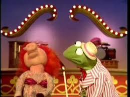 the muppet show kermit u0026 lydia