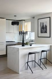 cuisine design lyon le plan de travail en marbre cuisine design lyon and kitchens