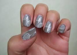nail design ideas home design