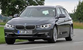 bmw 328ix 2014 bmw 3 series sports wagon pricing announced car and