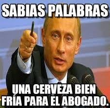 Meme Para Facebook - 12 memes para trollear a tus amigos publimetro méxico facebook