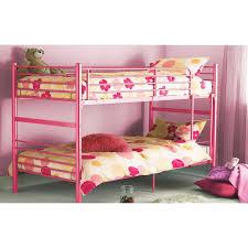 White Heart Bedroom Furniture Girls Bedroom Incredible Shared Bedroom Decoration Using
