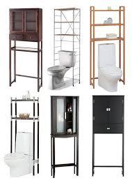 Bathroom Shelves At Walmart Walmart Bathroom Shelving Unique Walmart Bathroom Shelving Tips