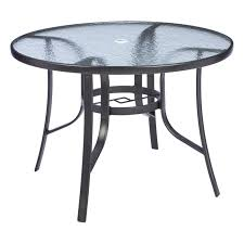 living accents fairview 4 outdoor dining tables ace hardware