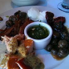de brazil las vegas restaurant las vegas nv opentable