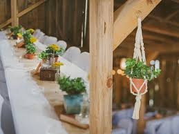 Wedding Venues In Fredericksburg Va The 25 Best Wedding Venues Glasgow Ideas On Pinterest Wedding