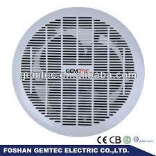 bathroom ventless exhaust fan ductless exhaust fan bathroom ductless exhaust fan bathroom