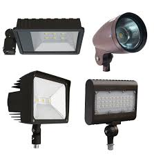 led flood lighting led lighting