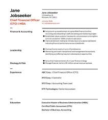 functional resume gallery of 4 surprising reasons you should avoid a functional
