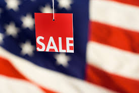Veterans Flag Depot What To Expect From 2018 Presidents U0027 Day Sales