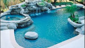 emejing awesome pool designs pictures design ideas for home