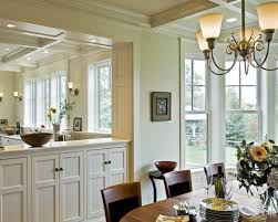 Dining Room White Chairs by Small Modern Dining Room Wonderful White Wooden Chair Elegant