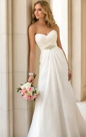 simple affordable wedding dresses simple cheap wedding dresses wedding corners