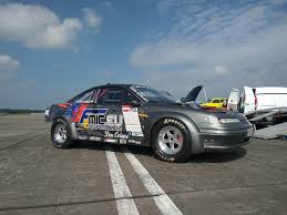 opel calibra tuning opel calibra making 2 241 hp from twin vr6 engines u2013 engine swap depot