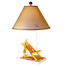 Drexel Heritage Floor Lamps by Top 10 Beach Themed Table Lamps For 2017 Lighting And Ceiling Fans