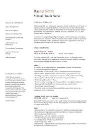 registered nurse cover letter 1000 images about resume help on for