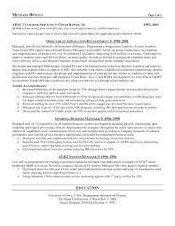 healthcare resume sample cover letter resume examples for graduate school resume sample for cover letter curriculum vitae template for graduate school application resume examples grad curriculum sample applicationresume examples