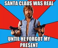 Funny Xmas Meme - merry christmas memes 2017 funny christmas memes images pictures