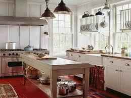 country dining furniture country cottage kitchen decorating ideas