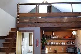 small house decor tiny home interiors tiny house the original rocky mountain tiny