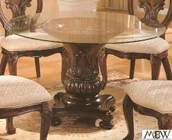48 Pedestal Dining Table 271 Best Dining Room Images On Pinterest Dining Rooms Dining