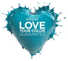 valspar virtual painter introducing the valspar love your color guarantee if you don t love